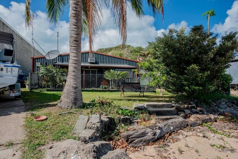 83 Waiben Esplanade THURSDAY ISLAND QLD 4875