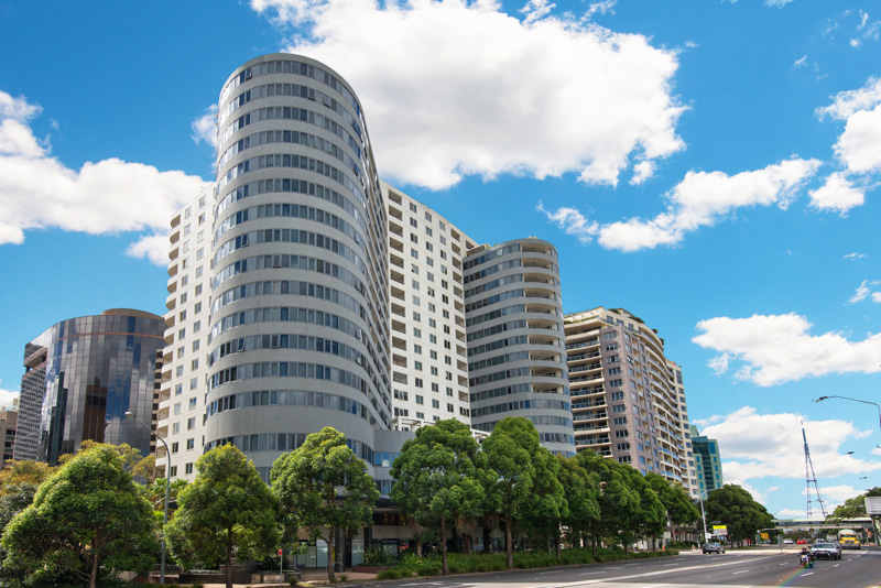 223/813 Pacific Highway CHATSWOOD NSW 2067