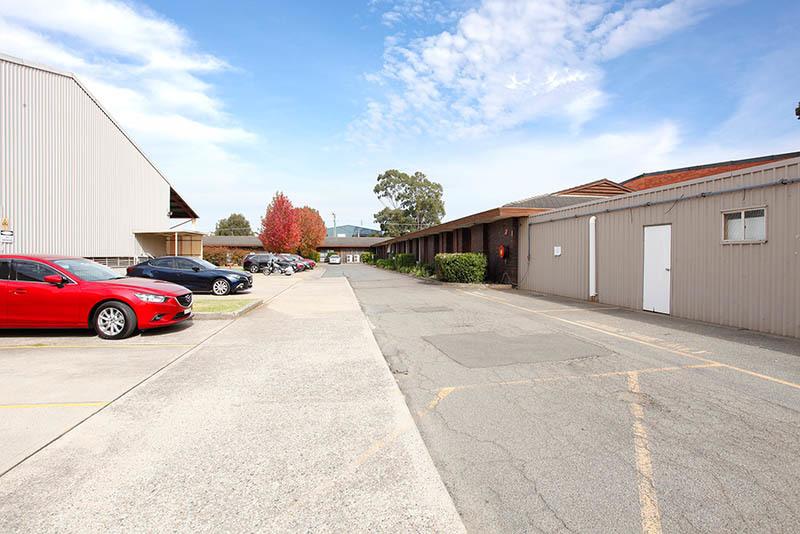 29 Chifley Street SMITHFIELD NSW 2164