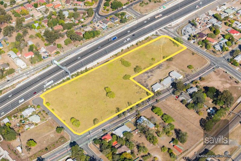 19 McEwan Street RIVERVIEW QLD 4303