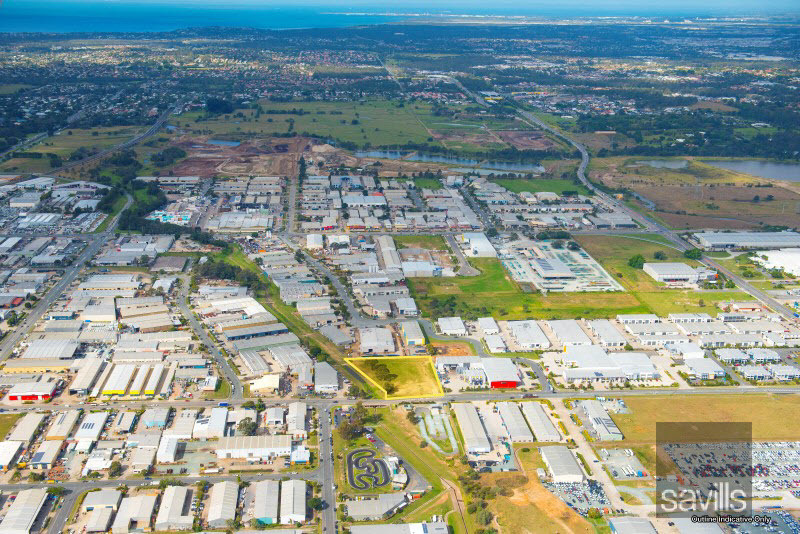 225 Leitchs Road BRENDALE QLD 4500
