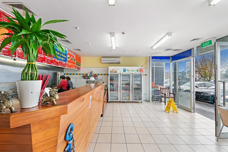 Shop 5/1142 Mt Alexander Road ESSENDON VIC 3040