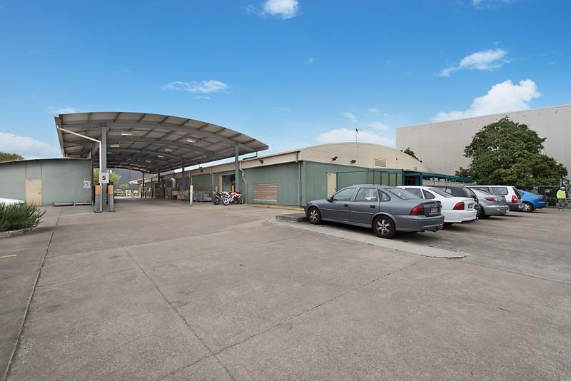 23 Enterprise Place TINGALPA QLD 4173