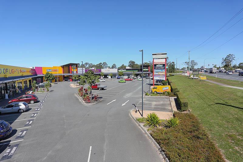 6/379 Morayfield Road MORAYFIELD QLD 4506