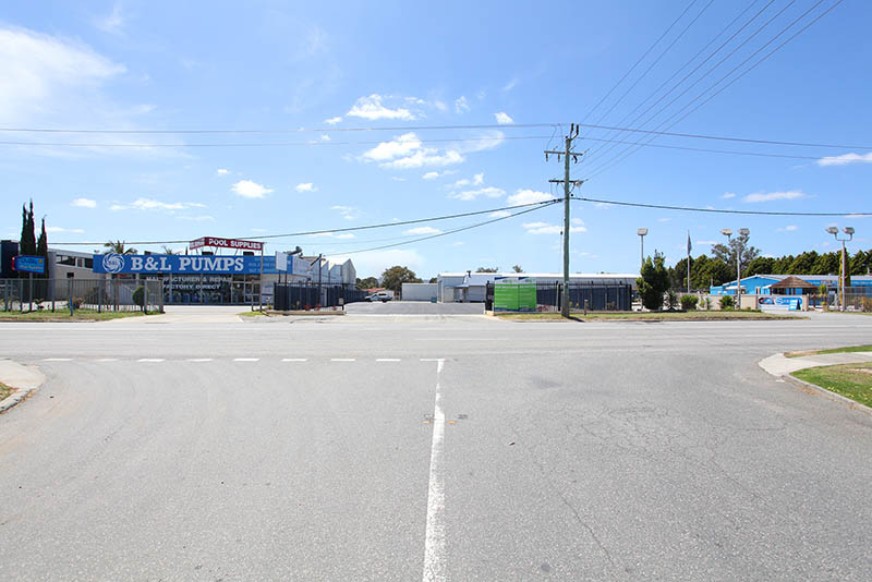 1752 Albany Highway KENWICK WA 6107
