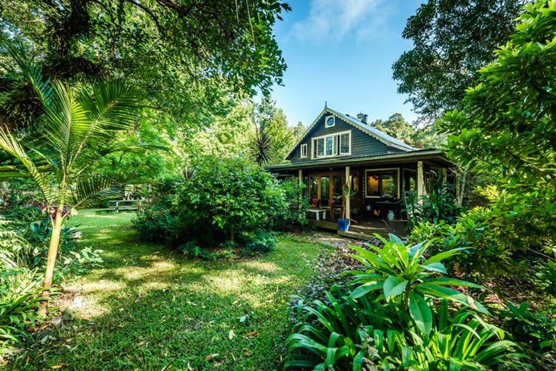 1620 Kalang Road BELLINGEN NSW 2454