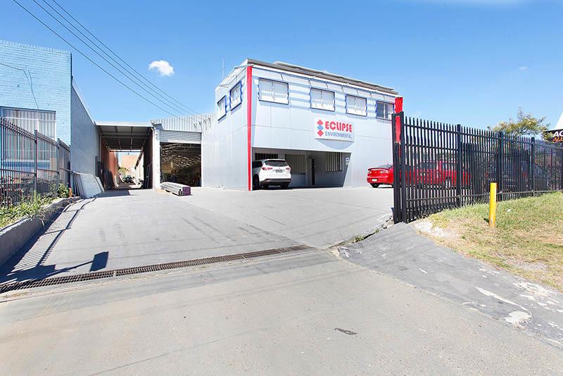 85 Victoria Street SMITHFIELD NSW 2164
