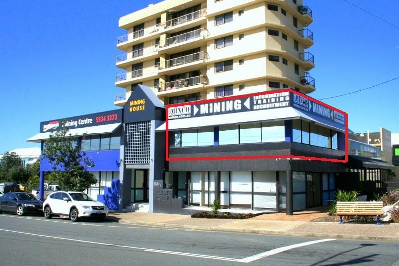 2/1095 Gold Coast Highway PALM BEACH QLD 4221