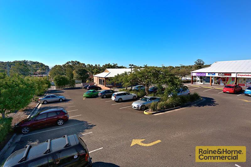 12/76 Ney Road CAPALABA QLD 4157