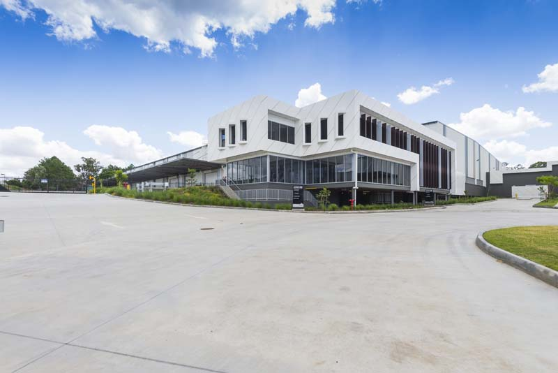 301 Orchard Road  RICHLANDS QLD 4077