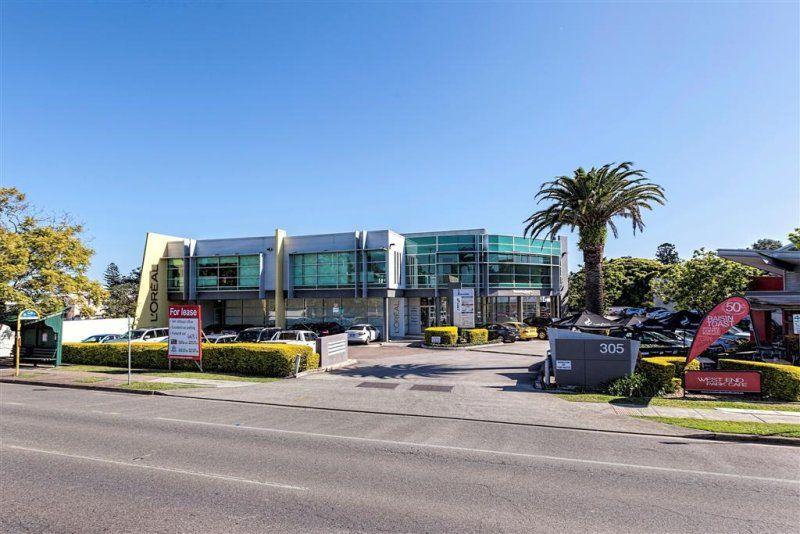 305 Montague Road WEST END QLD 4101