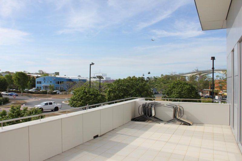 20 Metroplex Avenue MURARRIE QLD 4172