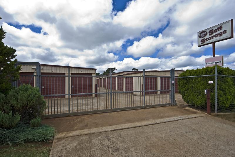 26 Sowden  Street DRAYTON QLD 4350