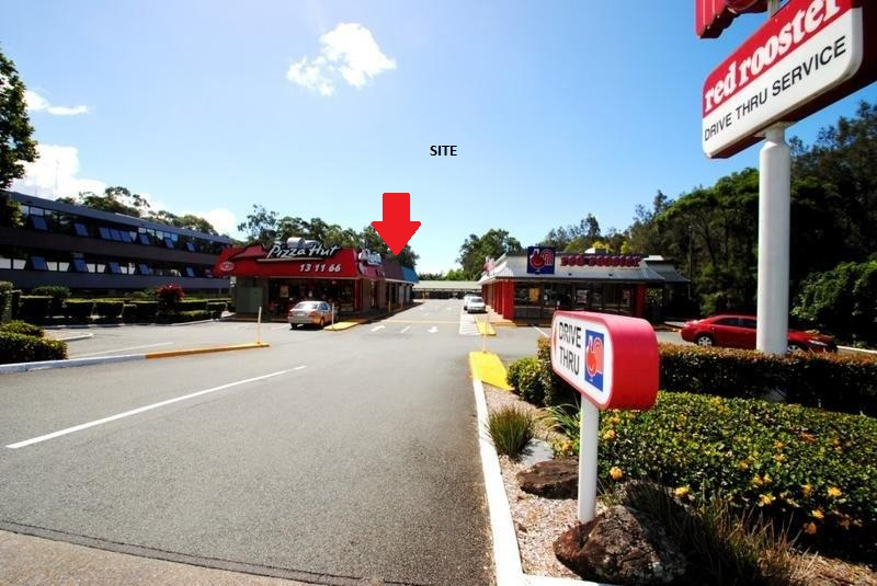 Shop F/149 Cotlew Street ASHMORE QLD 4214