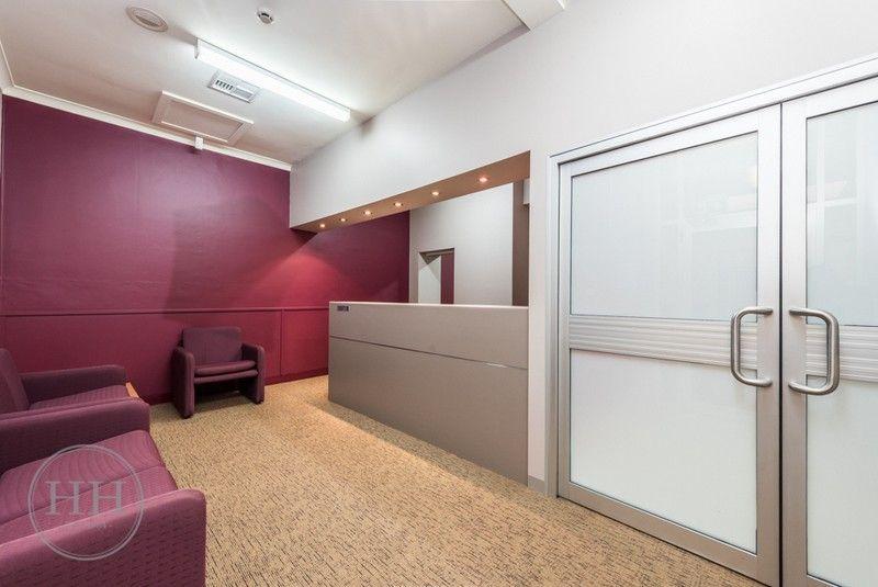 1st Floor,/7 High Street LAUNCESTON TAS 7250