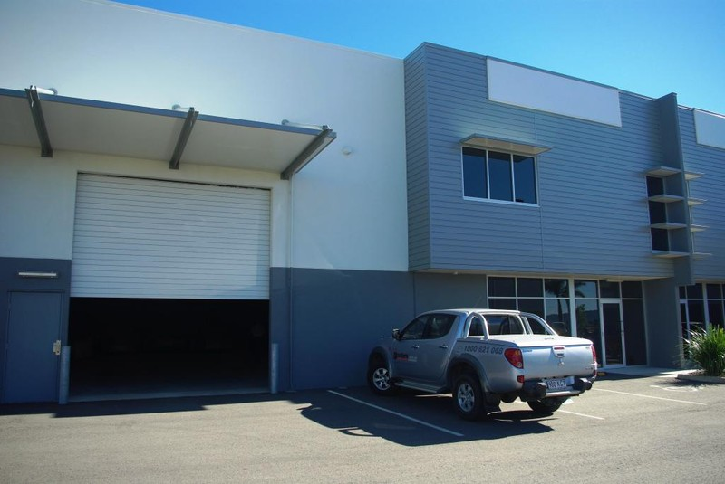 Unit 3, 508 Woolcock Street GARBUTT QLD 4814