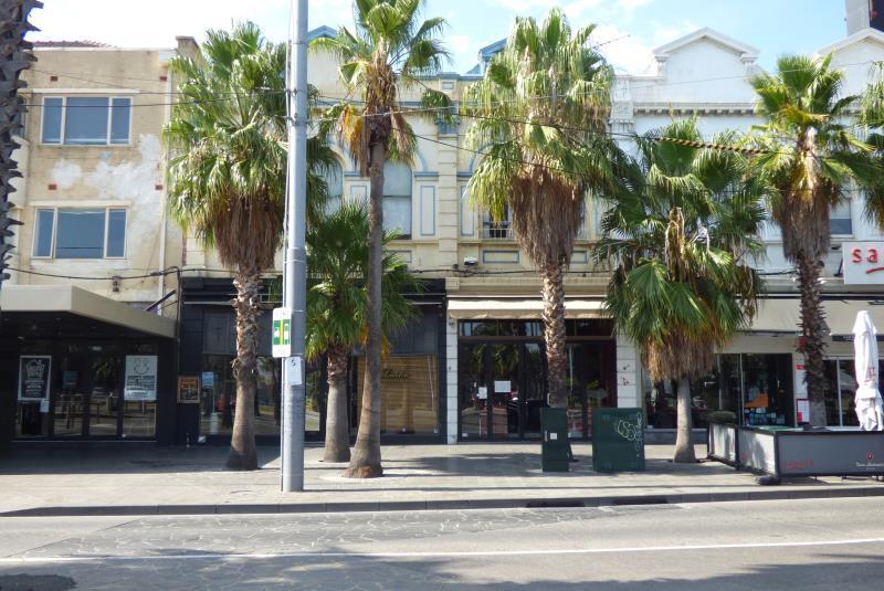 9 Fitzroy Street ST KILDA VIC 3182
