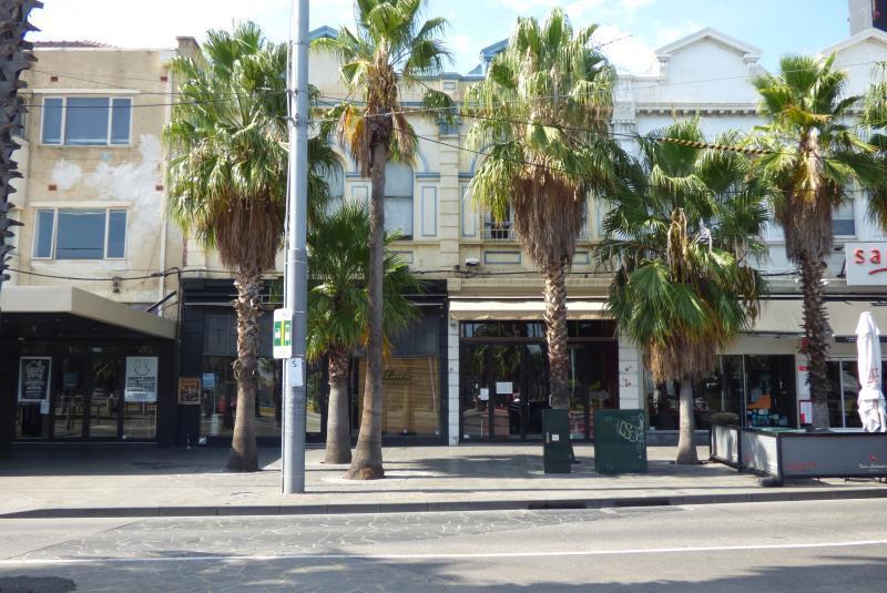 7 Fitzroy Street ST KILDA VIC 3182
