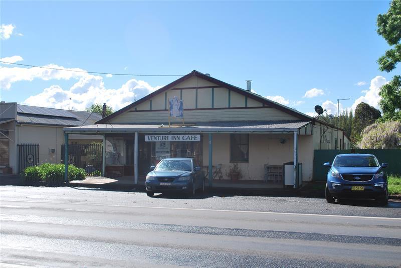 21 Main Street CUDAL NSW 2864