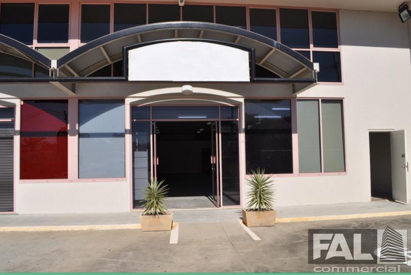 Shop  3/80 Sumners Road SUMNER QLD 4074