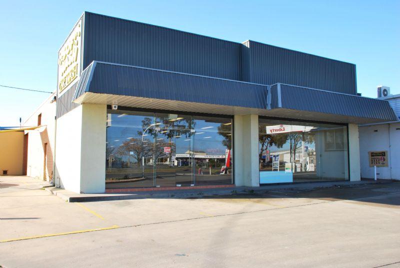 75 Benalla Road SHEPPARTON VIC 3630