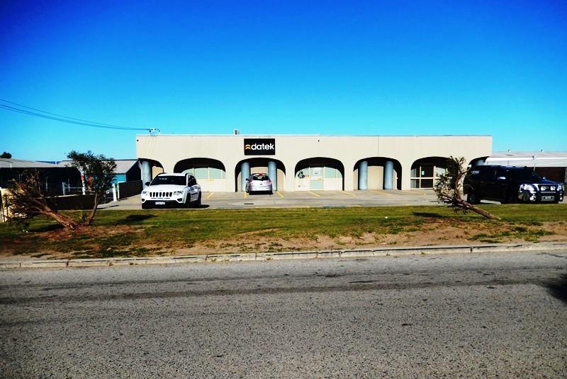 97 Ewing Street  WELSHPOOL WA 6106