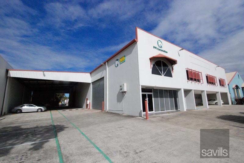 40 Prosperity Place GEEBUNG QLD 4034