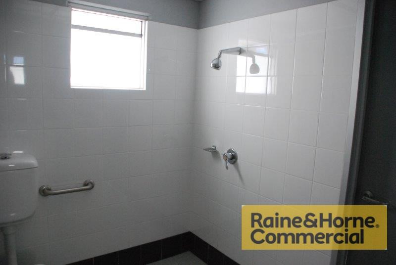 Rivergate Place MURARRIE QLD 4172