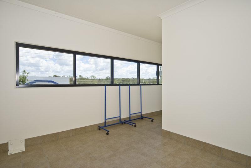 5/97 Harburg Drive BEENLEIGH QLD 4207