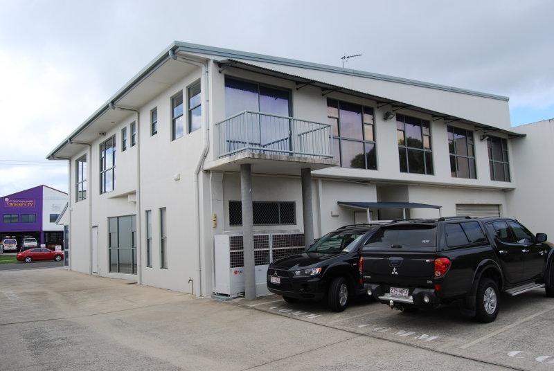 3/30 Maud Street MAROOCHYDORE QLD 4558