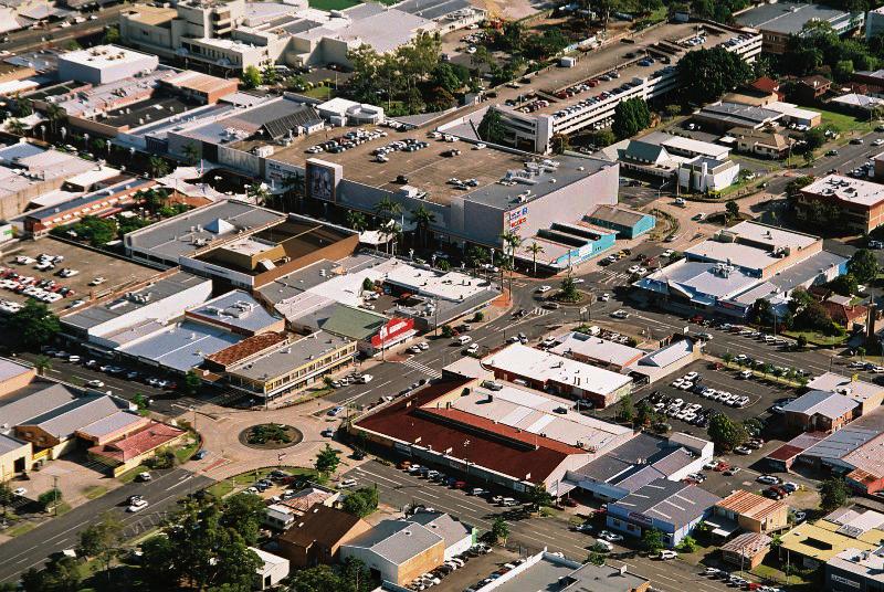 Suite 13/2 Gordon Street COFFS HARBOUR NSW 2450