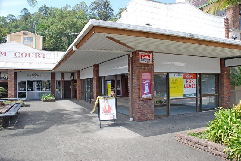 41-45 Murwillumbah Street MURWILLUMBAH NSW 2484