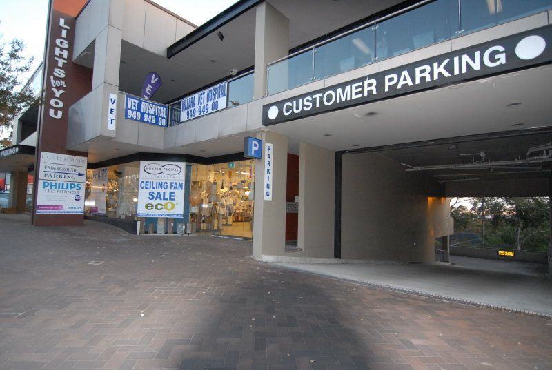 694 Pacific Hway KILLARA NSW 2071