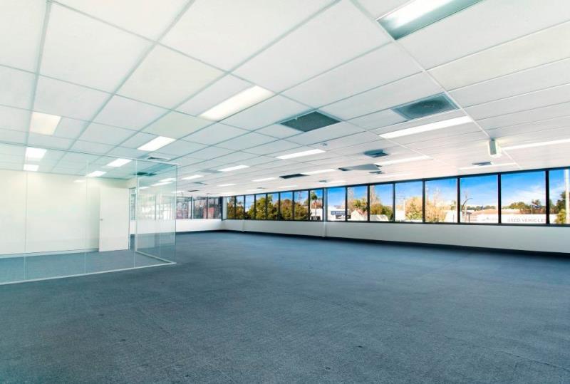 9 Parramatta Road LIDCOMBE NSW 2141