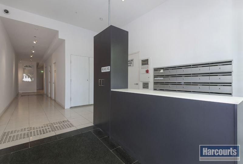 Suite 3/520 - 528 Victoria Street NORTH MELBOURNE VIC 3051