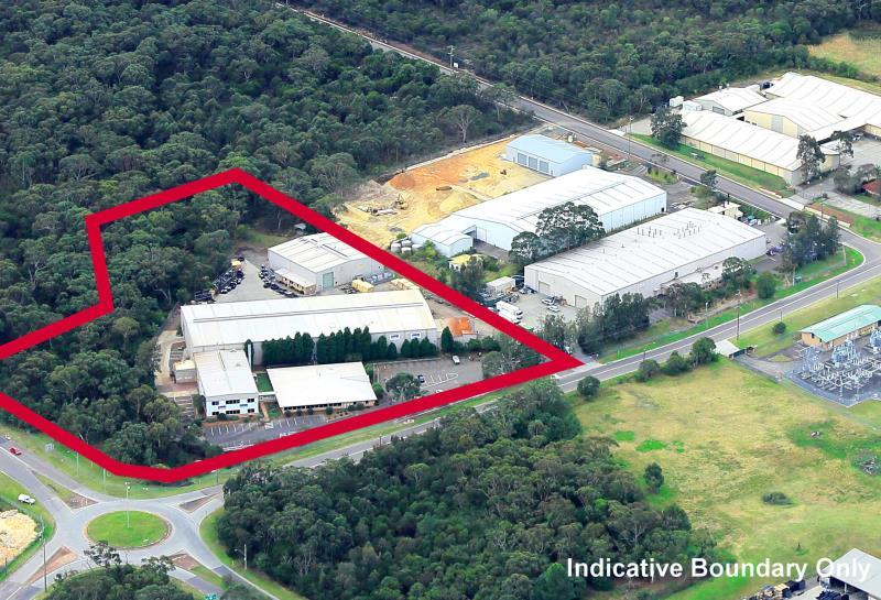 15-17 Gindurra Road SOMERSBY NSW 2250