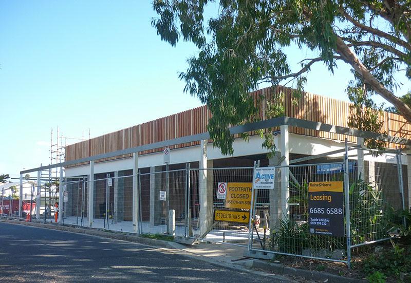 3/30 Fletcher Street BYRON BAY NSW 2481