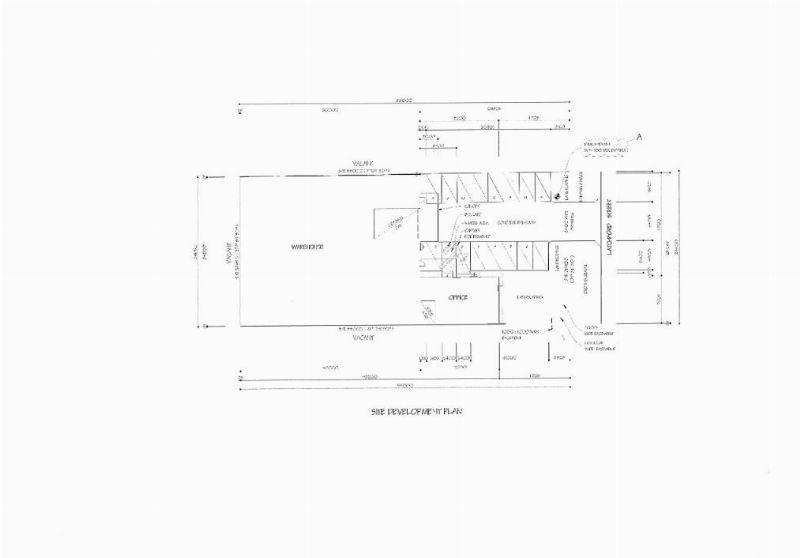 4 Latchford St CRANBOURNE WEST VIC 3977
