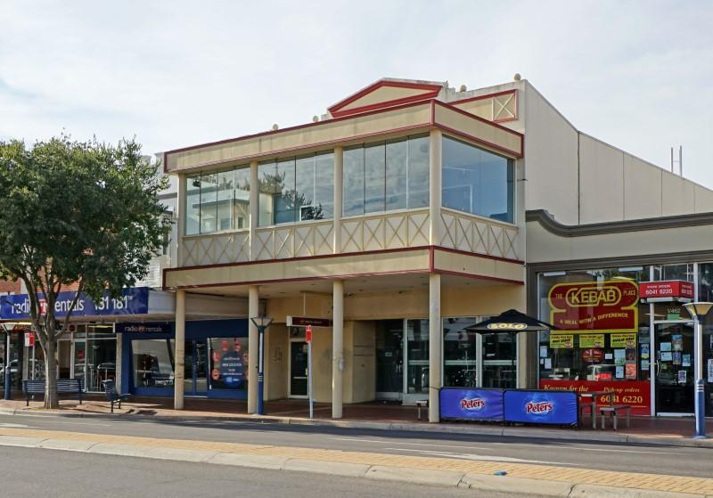 464 Dean Street ALBURY NSW 2640