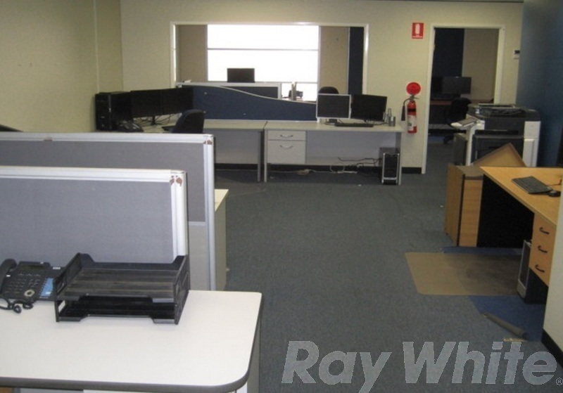 5/505 Lytton Road MORNINGSIDE QLD 4170