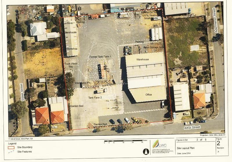17-19 Athol Street ATHOL PARK SA 5012