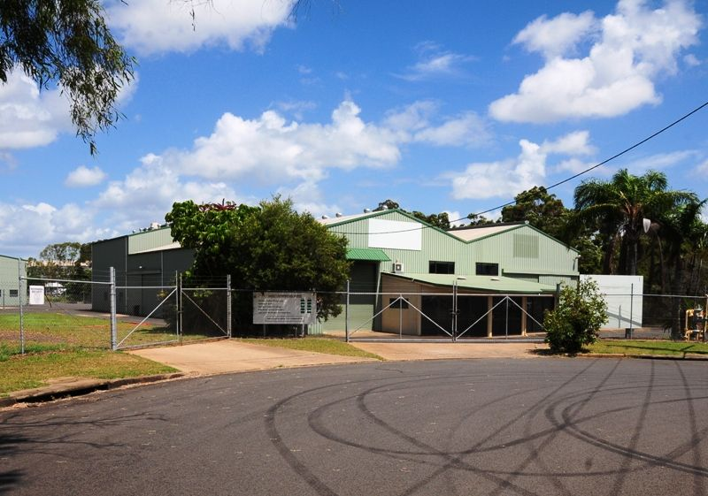 9 Maddison Court BUNDABERG CENTRAL QLD 4670