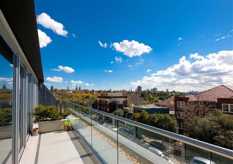 156 Edgecliff Road BONDI JUNCTION NSW 2022