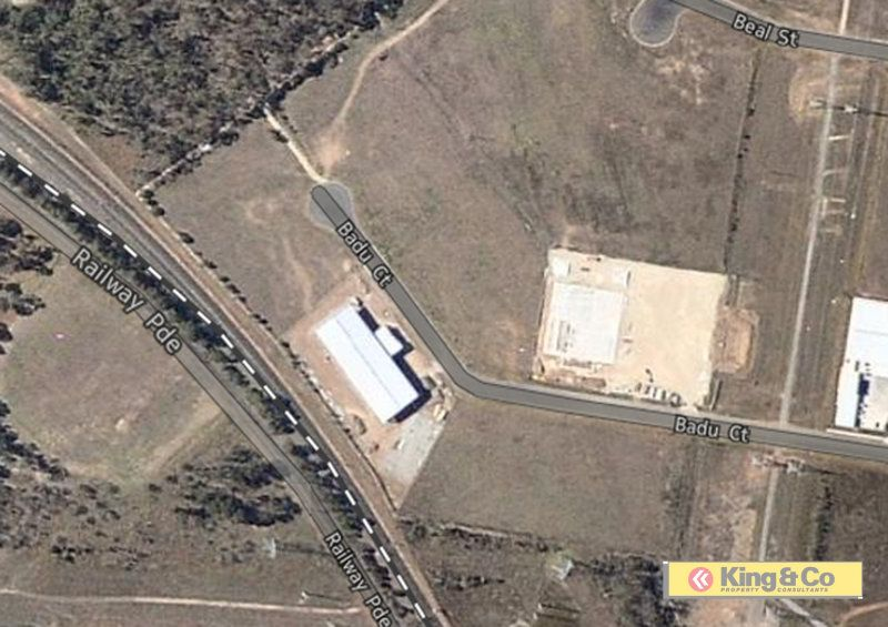 MEADOWBROOK QLD 4131