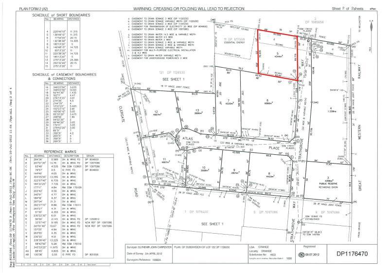 15 Strathgrove Way ORANGE NSW 2800