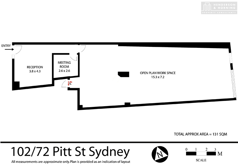 Suite 102/72 Pitt Street SYDNEY NSW 2000