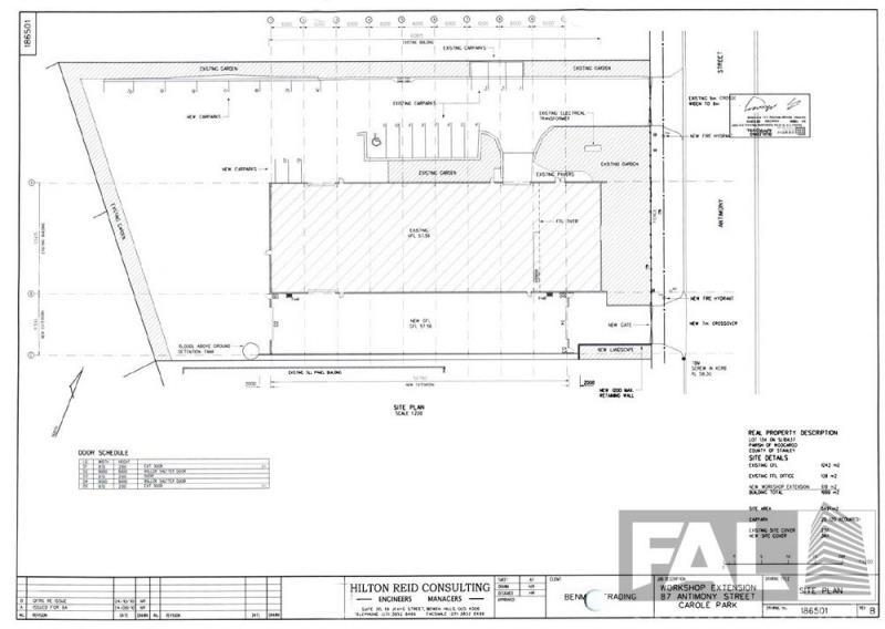 87 Antimony Street CAROLE PARK QLD 4300
