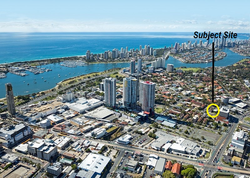 35-37 White Street SOUTHPORT QLD 4215