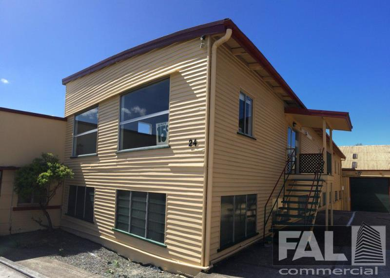 Suite  15C/25 Michlin Street MOOROOKA QLD 4105