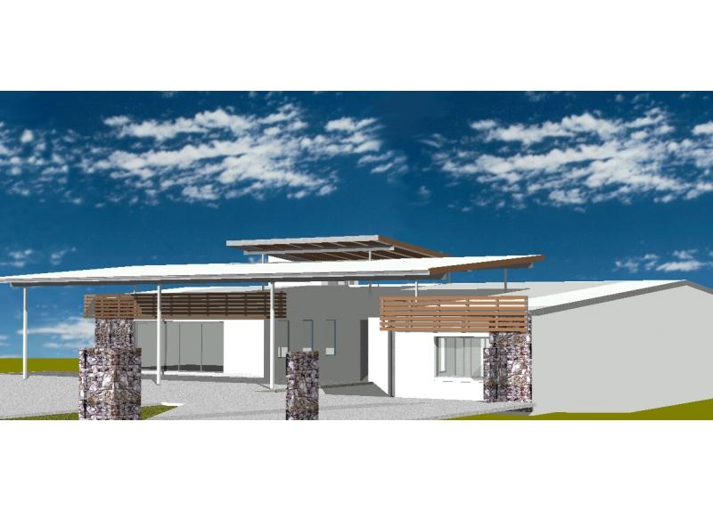 10 Leo Alley Road NOOSAVILLE QLD 4566